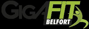Gigafit-XL-Belfort-1