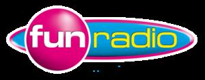 fun-radio-logo
